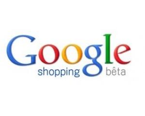 Google Shopping & SEO