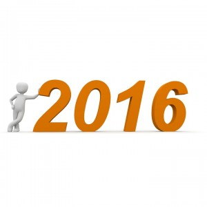 trends 2016