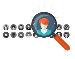 Meten is weten - Google Analytics