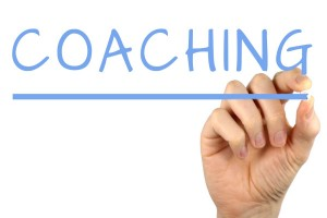 Business coaching - GLOBAL LEXIS | Online Marketing