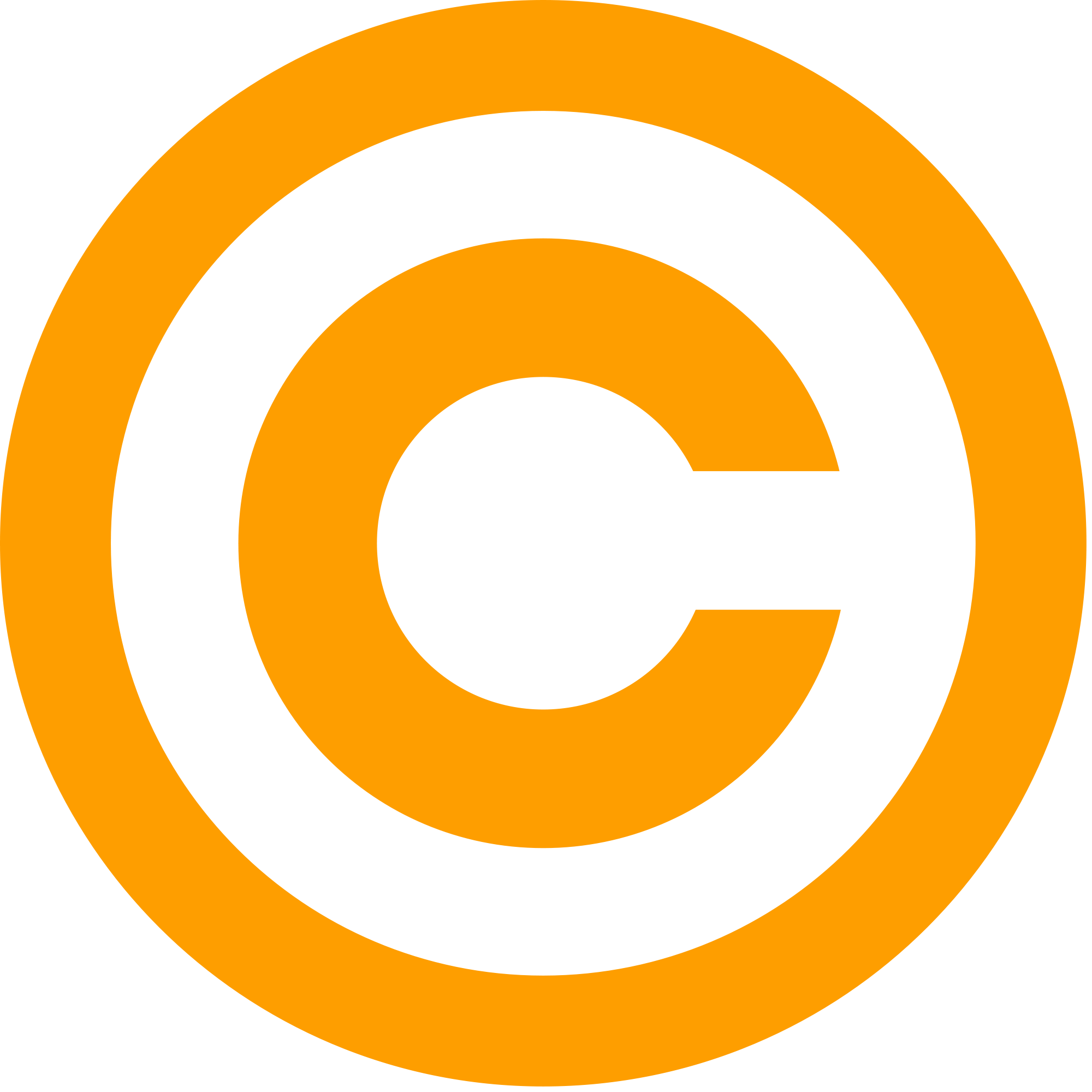 Copyright: Tekst met Auteursrecht