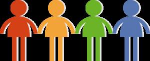 Customer Centric Marketing: Netizens, Community Building en Content Marketing