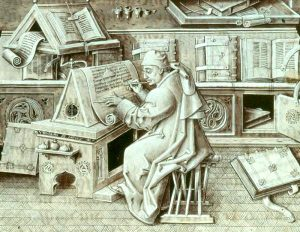 WordPress Gutenberg Editor - Global Lexis Online Marketing
