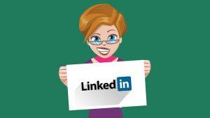 LinkedIn Marketing - GLOBAL LEXIS Customer Cebtric Marketing