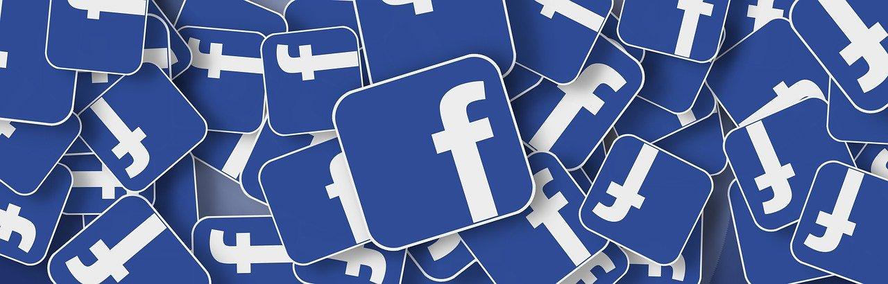 facebook GLOBAL LEXIS Customer Centric Marketing