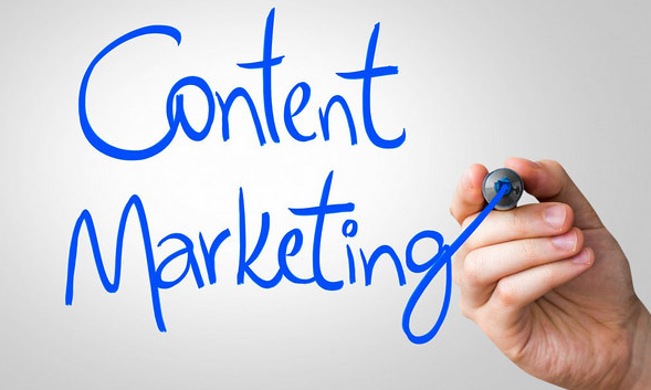 Facebook - GLOBAL LEXIS Customer Centric Marketing